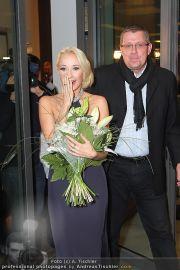 Karina Sarkissova - Park Palace Hotel - Di 25.10.2011 - 53