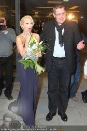 Karina Sarkissova - Park Palace Hotel - Di 25.10.2011 - 54