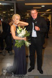 Karina Sarkissova - Park Palace Hotel - Di 25.10.2011 - 56