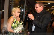 Karina Sarkissova - Park Palace Hotel - Di 25.10.2011 - 57