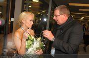 Karina Sarkissova - Park Palace Hotel - Di 25.10.2011 - 58