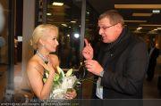 Karina Sarkissova - Park Palace Hotel - Di 25.10.2011 - 59