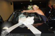 Karina Sarkissova - Park Palace Hotel - Di 25.10.2011 - 63