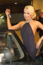 Karina Sarkissova - Park Palace Hotel - Di 25.10.2011 - 64