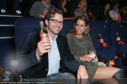 Kinopremiere Hotel Lux - Apollo Kino - Do 27.10.2011 - 10