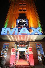 Kinopremiere Hotel Lux - Apollo Kino - Do 27.10.2011 - 11