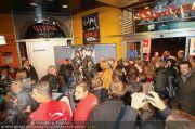 Kinopremiere Hotel Lux - Apollo Kino - Do 27.10.2011 - 12