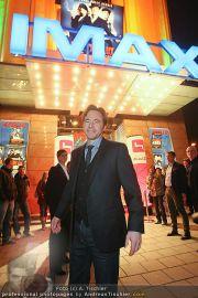 Kinopremiere Hotel Lux - Apollo Kino - Do 27.10.2011 - 22