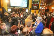 Kinopremiere Hotel Lux - Apollo Kino - Do 27.10.2011 - 27