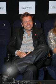 Kinopremiere Hotel Lux - Apollo Kino - Do 27.10.2011 - 30