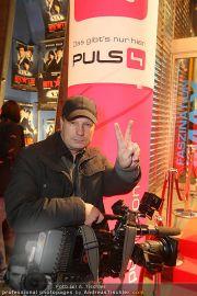 Kinopremiere Hotel Lux - Apollo Kino - Do 27.10.2011 - 39