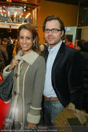 Kinopremiere Hotel Lux - Apollo Kino - Do 27.10.2011 - 8
