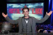 Kinopremiere Hotel Lux - Apollo Kino - Do 27.10.2011 - 9