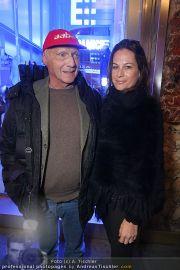 Store Opening - Nina Peter Store - Do 27.10.2011 - 16