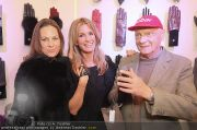 Store Opening - Nina Peter Store - Do 27.10.2011 - 33