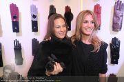 Store Opening - Nina Peter Store - Do 27.10.2011 - 34