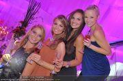 Licht ins Dunkel Gala - Plus City - Fr 28.10.2011 - 1