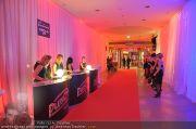 Licht ins Dunkel Gala - Plus City - Fr 28.10.2011 - 110