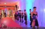 Licht ins Dunkel Gala - Plus City - Fr 28.10.2011 - 111