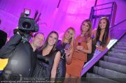 Licht ins Dunkel Gala - Plus City - Fr 28.10.2011 - 131