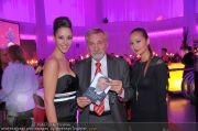 Licht ins Dunkel Gala - Plus City - Fr 28.10.2011 - 154
