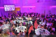 Licht ins Dunkel Gala - Plus City - Fr 28.10.2011 - 173