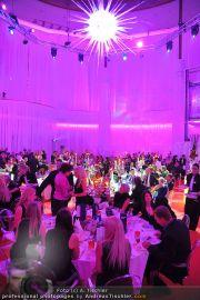 Licht ins Dunkel Gala - Plus City - Fr 28.10.2011 - 193