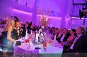 Licht ins Dunkel Gala - Plus City - Fr 28.10.2011 - 41