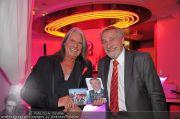 Licht ins Dunkel Gala - Plus City - Fr 28.10.2011 - 5