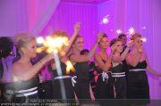Licht ins Dunkel Gala - Plus City - Fr 28.10.2011 - 63