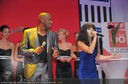 Licht ins Dunkel Gala - Plus City - Fr 28.10.2011 - 65