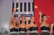 Licht ins Dunkel Gala - Plus City - Fr 28.10.2011 - 66