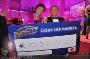 Licht ins Dunkel Gala - Plus City - Fr 28.10.2011 - 67