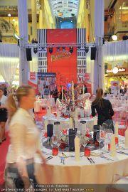 Licht ins Dunkel Gala - Plus City - Fr 28.10.2011 - 78