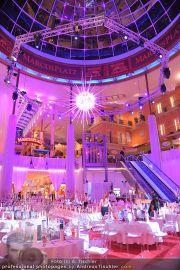 Licht ins Dunkel Gala - Plus City - Fr 28.10.2011 - 96