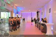 Licht ins Dunkel Gala - Plus City - Fr 28.10.2011 - 98