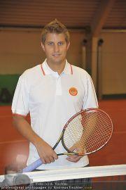 Promi Tennisturnier - Colony Club - Sa 29.10.2011 - 26