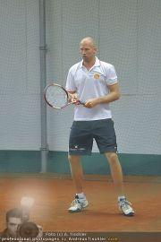 Promi Tennisturnier - Colony Club - Sa 29.10.2011 - 33