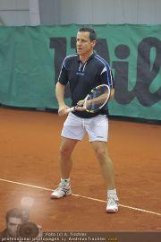 Promi Tennisturnier - Colony Club - Sa 29.10.2011 - 34