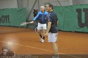 Promi Tennisturnier - Colony Club - Sa 29.10.2011 - 35