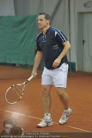 Promi Tennisturnier - Colony Club - Sa 29.10.2011 - 36