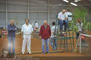 Promi Tennisturnier - Colony Club - Sa 29.10.2011 - 41