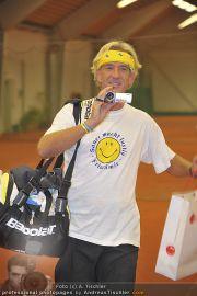 Promi Tennisturnier - Colony Club - Sa 29.10.2011 - 44