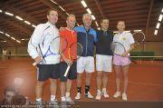 Promi Tennisturnier - Colony Club - Sa 29.10.2011 - 47