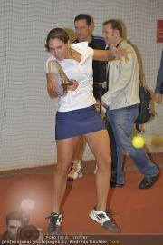 Promi Tennisturnier - Colony Club - Sa 29.10.2011 - 49