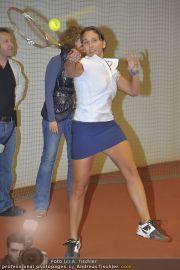 Promi Tennisturnier - Colony Club - Sa 29.10.2011 - 50