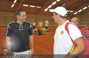 Promi Tennisturnier - Colony Club - Sa 29.10.2011 - 51