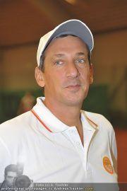 Promi Tennisturnier - Colony Club - Sa 29.10.2011 - 52