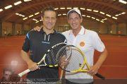 Promi Tennisturnier - Colony Club - Sa 29.10.2011 - 53
