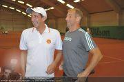 Promi Tennisturnier - Colony Club - Sa 29.10.2011 - 54